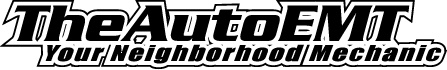 TheAutoEMT Logo